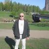 АНАТОЛИЙ, 62, г.Москва