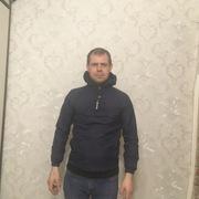 николай сергеевич вдо 34 Санкт-Петербург