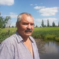 Александр, 59 лет, Дева, Колышлей