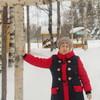 Людмила, 55, г.Котлас
