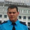 Роман, 34, г.Яшалта