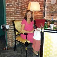 Angela, 49 лет, Стрелец, Ростов-на-Дону
