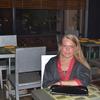 Татьяна, 34, г.Среднеуральск