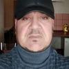 Миша, 42, г.Иркутск