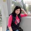 Татьяна, 24, г.Санкт-Петербург