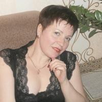 ЮЛЯ, 49 лет, Телец, Киев