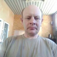 Павел, 37 лет, Водолей, Тюмень