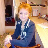 Олеся, 47 лет, Козерог, Ставрополь