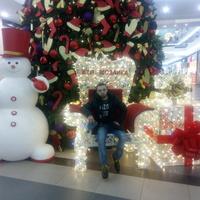 Саша, 33 года, Козерог, Москва