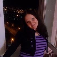 НАТАЛЬЯ, 34 года, Овен, Витебск