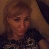 Yulya, 39, Aprelevka