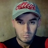 shohimardon, 30, Dmitrov