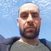 Гоша, 34, г.Николаев