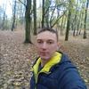 Anton, 31, г.Львов
