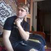 давид, 22, г.Калинковичи