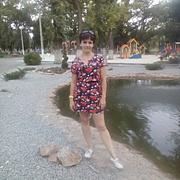 Мила 31 год (Лев) Покровск