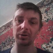 Андрей Рожнов 33 Энгельс
