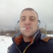 Lestat 32 Борисов