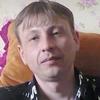 Александр, 38, г.Степногорск