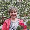 Герда, 52, г.Дзержинск