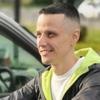 Maksim, 32, Ramenskoye
