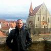 Валера, 44, г.Киев