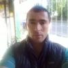 Abdugaffor, 38, Tomsk