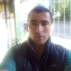 Абдугаффор, 38, г.Томск
