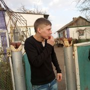 Виталий 27 лет (Овен) на сайте знакомств Новгородки