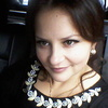 nika, 32, г.Кишинёв