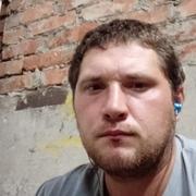 Сергей 27 Армавир