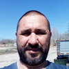 Алексей, 41, г.Энгельс