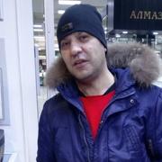 Дмитрий. 30 Новосибирск