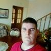 Олег Гудима, 32, г.Стрый