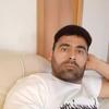 suhrob, 31, Vyazma
