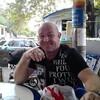 Ismail, 50, г.Карачаевск