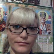 Жанна, 37 лет, Близнецы
