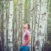 Илья, 22, г.Жодино