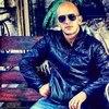 Макс, 26, г.Ялта