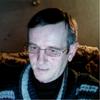 Николай, 58, г.Боярка