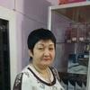 Татьяна, 43, г.Уральск
