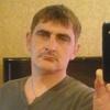 валентин, 38, г.Переяслав-Хмельницкий