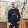 Ариф, 26, г.Стамбул