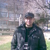 ринат, 43, г.Ангрен