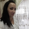 Xanumik, 33, г.Ереван