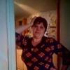 Марина, 34, г.Донецк