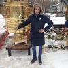Сергей, 117, г.Москва