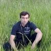 Владимир, 47, г.Кировск