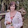 Татьяна Морякина, 65, г.Брянск