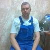 Юра, 41, г.Речица
